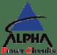 Alpha-power-circuit-logo