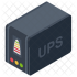 ups-2-1050944